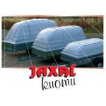 Jaxal 356x166x125
